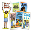 Back-To-School Time Calls for Bullying and Violence Prevention -...
