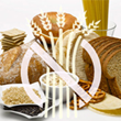Gluten-Free Food Manufacturers May Need to Update Labels Following New...