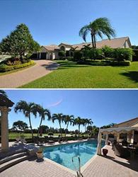 4429 White Cedar Lane, Delray Beach, FL 33445