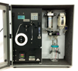Analytical Systems Keco Provides Only Laboratory Detection Method...