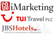 GOiMarketing to Present Online Marketing Strategies to TUI Travel PLC...