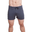 Eros Sport Core Energy Shorts are Best pilates shorts for men