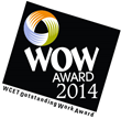 WCET Recognizes Institutions Answering Challenges with Innovative...