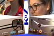 KIIZ Eyewear Accessories