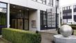 New Cavitus office in Zug, Switzerland