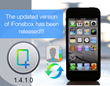 Auntec Releases iFonebox Update Allowing Recovery and Transferring of...