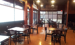 gainesville tx sports bar enlists expertise of industry leading commercial furniture manufacturer to supply restaurant chairs and bar stools bar furniture sports bar
