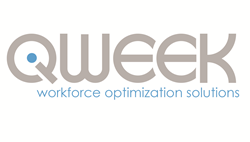Qweek Workforce Optimization Solutions