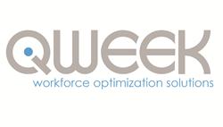 Qweek Workforce Optimization Solutions