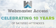 ExoClick Announces Sponsorship of Webmaster Access, Amsterdam