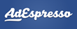 AdEspresso Becomes Facebook PMD and Partners With Canva to Make...