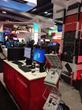 Devon IT and Lenovo Show ThinkCentre Thin Client Lineup with VMware...