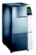Eastman Park Micrographics (EPM) Announces New Software for Imagelink...