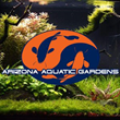 Arizona Aquatic Gardens, the Nation's Premiere Tropical Aquatic...