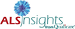 ALS Insights Launched as Web Resource of Interviews and Information