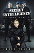 "Jason Bourne Meets ""Spy Kids"" in New Book Series"