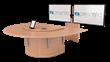Utelogy Corporation and Presentia Announce Partnership