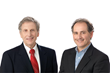 Dr. Mutterperl and Dr. Ippolito Join CarePoint Health Medical Group