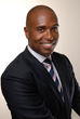 Jamil French named among Best 40 LGBT Lawyers Under 40