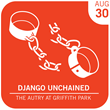 LA Movies in the Park Series Showing Django Unchained at the Autry National Center on August 30