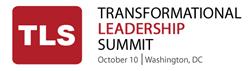 TLS Summit - October 10, Washington DC