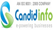 Candid Software