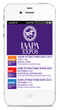 IAAPA Launches, ChirpE-powered, IAAPA Expos Mobile App Solution -...