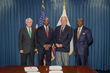 University of the Potomac and Defense Acquisition University Partner...