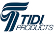 TIDI Products, LLC Unveils Redesign of Corporate Website