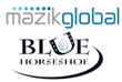Microsoft Partners Mazik Global and Blue Horseshoe Consulting Join...