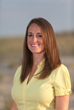 Shelby Smith Joins the ResortQuest Real Estate® Team in Coastal...