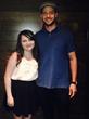 Justin Timberlake Grants Wish for Louisiana Teen