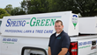 Local Landscaping Company Diversifies