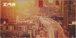 Spherexx.com® Presents at ZRS Management, LLC's National...