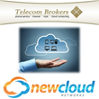 NewCloud Networks Announces New Strategic Partnership With Master...