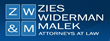 The International Society of Primerus Law Firms Welcomes Zies Widerman & Malek