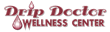 Drip Doctor Wellness Center Kicks Off Fall with Individualized Monthly...