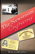 "Bob LeMoullec's New Book, ""The Newsroom Confessions"": What..."