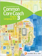 Common Core Coach ELA 3
