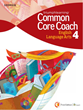 Common Core Coach ELA 4