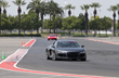Exotics Racing is Moving to Sundays at the Fontana Auto Club Speedway