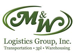 Tennessee Logistics Company