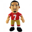 Colin Kaepernick (San Francisco 49ers)