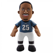 "Bleacher Creatures Launches 2014 NFL Player Plush Collection Encouraging Fans to ""Put Their Passion in Play"""
