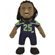 Richard Sherman (Seattle Seahawks)