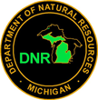Michigan online hunter education now offered