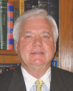 John W. Kelly, Jr.   Houston Mediator and Arbitrator