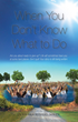 "Vickie Moorehead Nolen's New Book ""When You Don't Know What to Do"" is..."