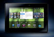 Timekeeping Software Company Announces Tablet Compatibility for...