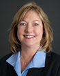 Lisa May Promoted to Sr. Vice President of Data Facts, Inc.